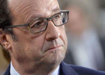 Francia se pone al frente del acercamiento europeo a Cuba