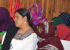 Guatemala juzga por primera vez crímenes sexuales del Ejército