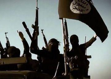 Bruselas propone regular 'bitcoin' y las tarjetas prepago para luchar contra el terrorismo