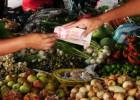 Créditos y ahorro, un buen negocio para campesinos de América Latina