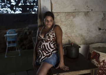 """""""Combatir el zika tratando solo de erradicar al mosquito no funcionará"""""""