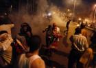 Egipto anula la condena a muerte a 149 islamistas