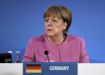 Un extranjero con antecedentes penales no podrá ser expulsado de la UE si está a cargo de un menor