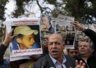 Cadena perpetua para un judío que quemó vivo a un menor palestino
