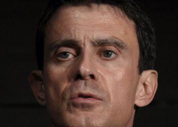 Amnistía Internacional Francia y HRW reclaman el fin del estado de excepción