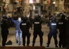 Amnistía y HRW piden el fin del estado de excepción en Francia