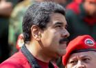 La oposición venezolana impulsará la salida anticipada de Maduro