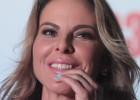 La Fiscalía mexicana ordena localizar a la actriz Kate del Castillo