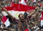 Los fracasos de la plaza de Tahrir