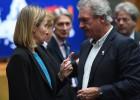 La UE recuerda a Turquía que recibe fondos para los refugiados