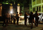 Detenidos 4 militares implicados en el crimen de jesuitas en El Salvador