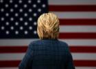 El enfado con las élites castiga a las dinastías en la campaña de EE UU