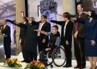 Un grupo de sabios redactará la Constitución de la Ciudad de México