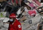 Taiwan luta para resgatar 120 desaparecidos em terremoto
