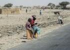 Entre la miseria y Boko Haram