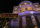 Polémico homenaje del Gobierno de Nicaragua a Rubén Darío