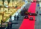 El ocaso del salafismo político en Egipto