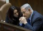 Netanyahu estrecha el cerco a ONG israelíes críticas con la ocupación