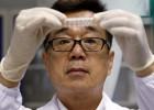 China confirma o primeiro caso de zika, mas descarta risco de contágio