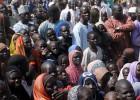 60 muertos en un atentado en un campo de desplazados en Nigeria