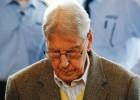 Alemanha leva a julgamento um antigo guarda de Auschwitz