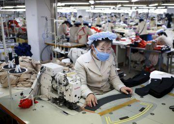"""Corea del Norte considera el cierre del parque industrial conjunto una """"declaración de guerra"""""""