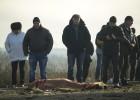 El conflicto ucranio se enquista un año después del acuerdo