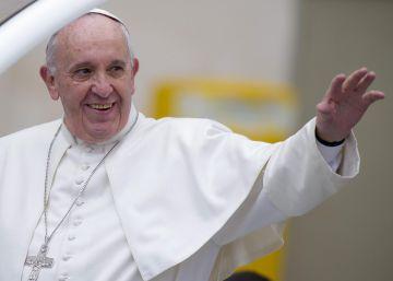 El Papa y el patriarca ruso inician en Cuba la reconciliación de católicos y ortodoxos