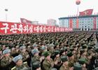 La agresividad norcoreana distancia a Pekín y Seúl
