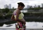 OMS adverte que vacina contra o zika deverá ser testada em 18 meses