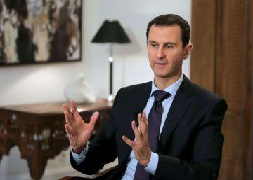 El plan de tregua en Siria choca con la voluntad de El Asad de retomar el país