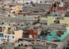 Ecatepec, hogar de la Santa Muerte