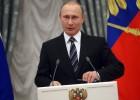 Obama y Putin refuerzan el diálogo para la tregua en Siria