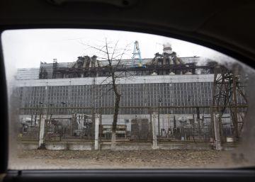 La corrupción y la crisis económica amenazan con colapsar Ucrania