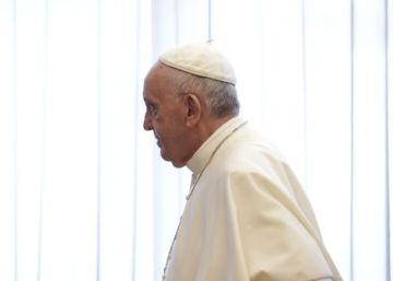 Varias cartas revelan la intensa amistad entre Juan Pablo II y una filósofa estadounidense