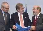 Acuerdo de PRISA y la FAO para informar sobre desarrollo y pobreza