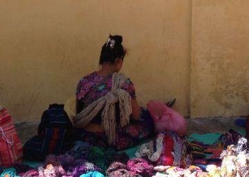 Chiapas, paradigma de la pobreza
