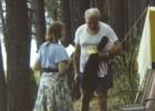 La conflictiva relación del papa Wojtyla con las mujeres