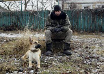 El 'mensajero' de Putin quiere otro enfoque en el conflicto de Ucrania
