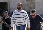 Israel convive con una Intifada palestina de 'lobos solitarios'