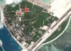 China instala mísseis em região disputada com Taiwan e Vietnã