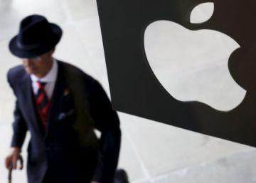 Apple niega al FBI acceso al iPhone del tirador de San Bernardino