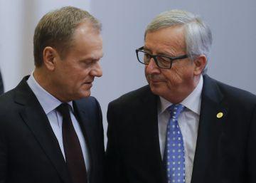 David Cameron llega confiado a su hora de la verdad en Bruselas