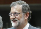 Rajoy muestra flexibilidad ante las peticiones británicas