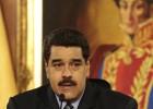 Venezuela multiplica por sesenta el precio de la gasolina