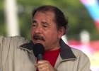 "Daniel Ortega acusa a la ONU de ""injerencia política"""