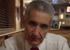 Detenido el activista antiaborto más importante en México
