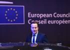 UE fecha acordo com Reino Unido após maratona de negociações