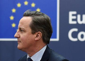 La UE sella un nuevo pacto con Reino Unido tras un maratón negociador