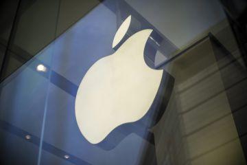 El Departamento de Justicia cree que la resistencia de Apple es márketing